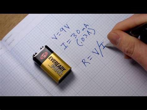 make presents the inductor escuchar musica gratis ccoli musica