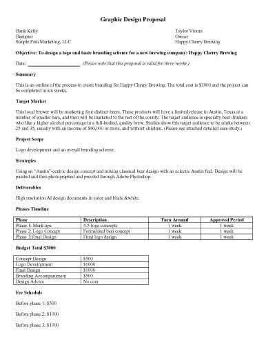 brilliant ideas of sample resume accounts payable web design