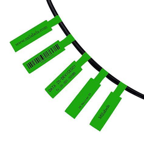 wonderful electrical wire identification ideas