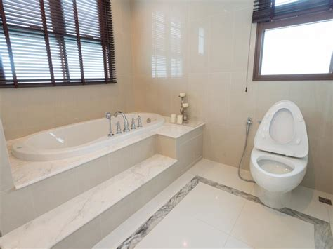 Bathtubs South Africa by Floor Tiles Velvet Moon Stones South Africa