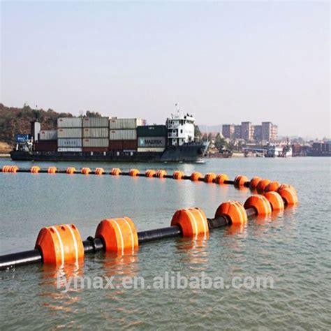 boat dock floats for sale used floating dock float used boat docks for sale buy
