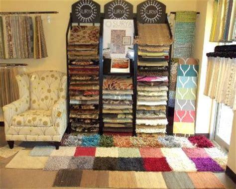 barnett furniture rugs