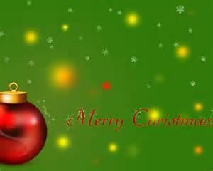 1280x1024 merry christmas desktop pc and mac wallpaper