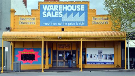 best 28 warehouse sales ballarat ballarat may 16