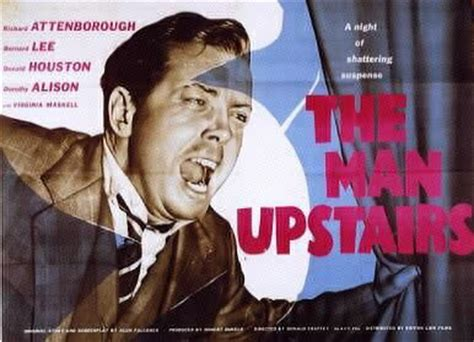 dr barnes eunice la the upstairs the upstairs 1958 dvdrip vo divx