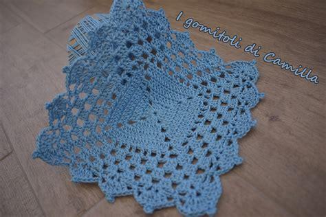 piastrelle uncinetto per coperte piastrelle per copertine all uncinetto piastrelle