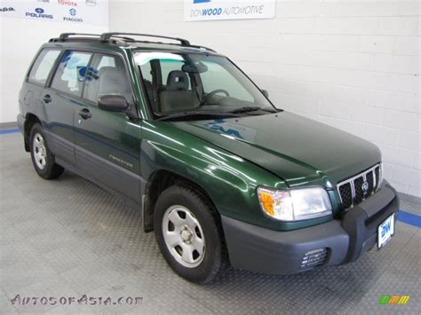 2002 green subaru forester forester paint codes subaru forester forums