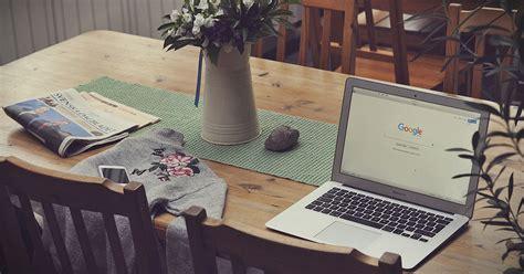 working  home understanding home office deductions northlanding financial partners llc
