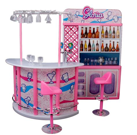 cheap dolls house furniture sets online get cheap plastic dollhouse furniture aliexpress com alibaba group