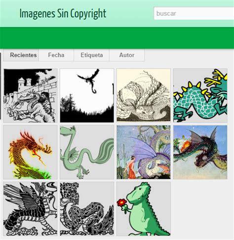 imagenes sin copyright gratis español imagenes sin copyright gratis im 225 genes y dibujos de