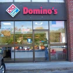 domino pizza reading domino s pizza closed 14 reviews pizza 274 main st