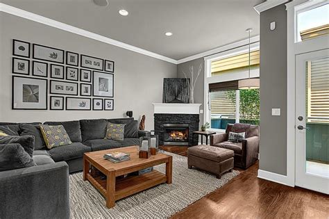 gray walls white trim 1000 images about gray walls white trim on pinterest