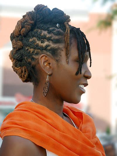 zim carrot hairstyles african american natural hairstyles locs