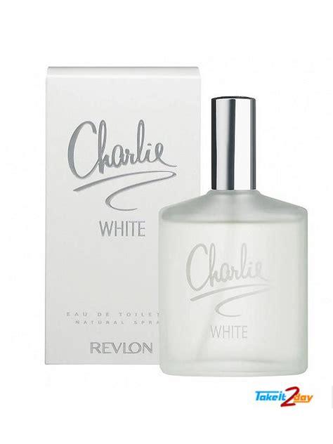 Parfum Revlon White white perfume for by revlon 100 ml edt