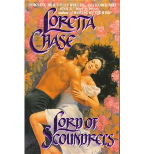 Hr Loretta Lord Of Scoundrel lord of scoundrels loretta 9780380776160