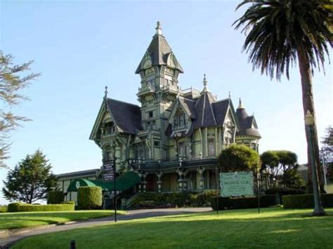 bed and breakfast eureka ca carson mansion in eureka california picture of pacific coast highway route 1