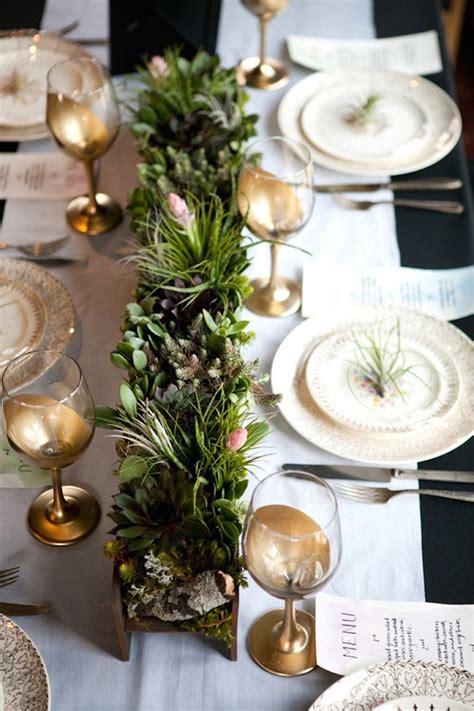dicas para decorar mesa de natal dicas para decorar sua mesa de natal danielle noce