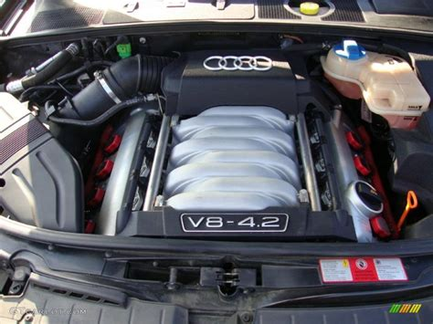 car engine manuals 2005 audi s4 engine control 2005 audi s4 4 2 quattro cabriolet 4 2 liter dohc 40 valve v8 engine photo 41211183 gtcarlot com