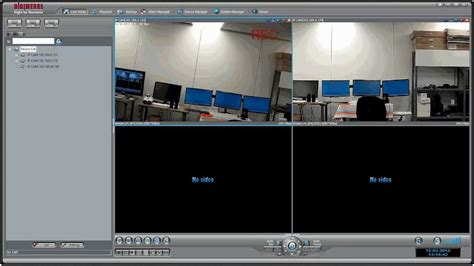 ip recording software image gallery ip recording software