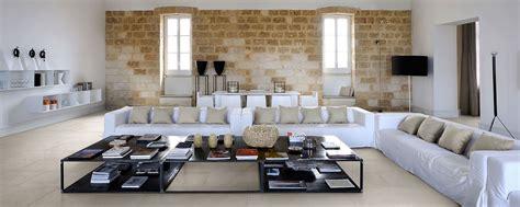 Ist Wohnzimmer Ein Wort by Das Moderne Wohnzimmer Ist Ein Open Space