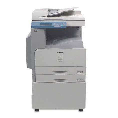 Printer Canon Copy best buy canon imageclass mf7470 laser printer duplex copier color network scanner