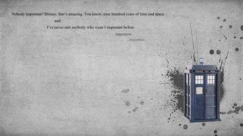 wallpaper iphone 5 doctor who doctor who wallpaper by adventdesigns on deviantart