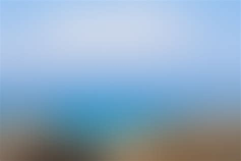 how to blur background the blurred background blur 183 free image on pixabay