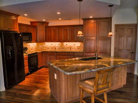 pictures of remodeled kitchens kitchen remodel nashua nh kitchen contractor nashua nh