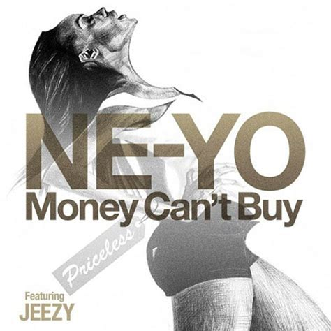 Ne Yo The Highly Anticipated Album In Stores Today by New Song Ne Yo Ft Jeezy Money Can T Buy That Grape