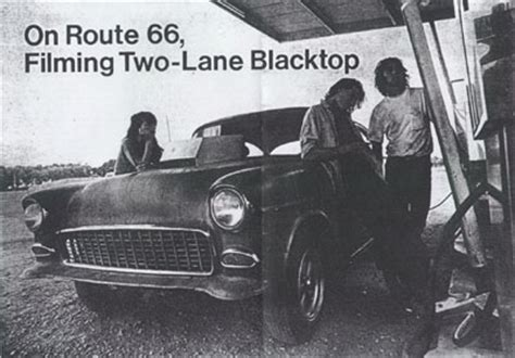 film mandarin balapan mobil 10 film balapan mobil terbaik dan legendaris sepanjang masa