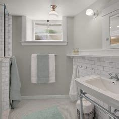 1000 Images About Dkff On Pinterest Microwaves Open Light Grey Bathroom Paint