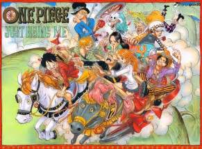 one chapter 771 onepiece