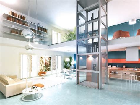 accessibility home solutions by thyssenkrupp elevator