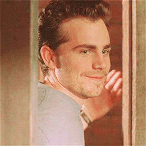 rider strong gif find on giphy