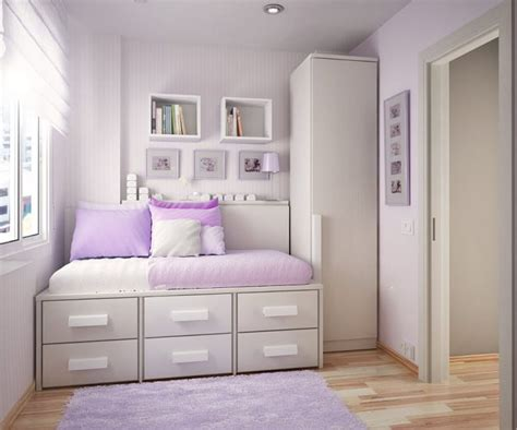 bedroom sets for teenagers bedroom furniture for teenager teens image sets teensteen modern teen youth boys