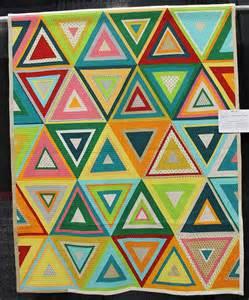 Modern Quilt Images by Hmqs 2013 Part 2 Modern Quilts Christa Quilts