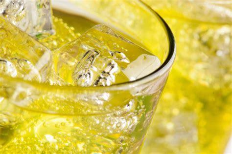 alimenti privi di zuccheri cicciottelli it ci sono altre bevande che possono avere