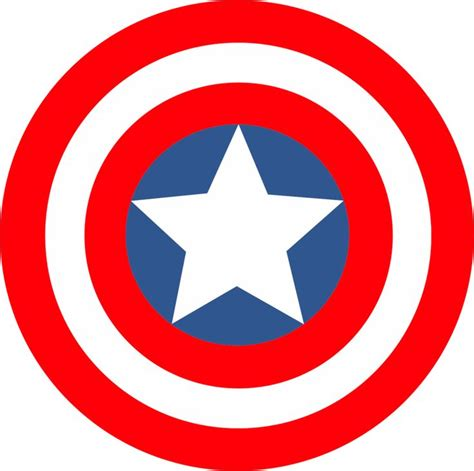 Kaos Captain America Tshirt Captain America Original Gildan Softstyle gallery for gt captain america logo vector tshirt