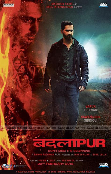 download mp3 from badlapur download free movie badlapur mp3 songs songs