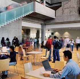 Schulich Mba At A Glance by York