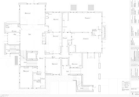 layout jcc floor layout chabad jewish community center