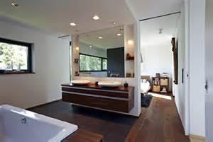 wasserhahn fürs bad badezimmer neubau badezimmer ideen neubau badezimmer
