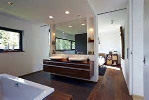 badezimmer kosten neubau neubau badezimmer kosten elvenbride