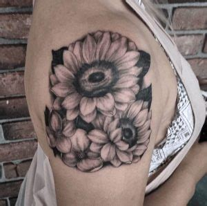 best tattoo shops in jacksonville fl best artists in jacksonville fl top 25 shops