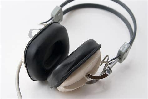 best free wiki headphones simple the free encyclopedia