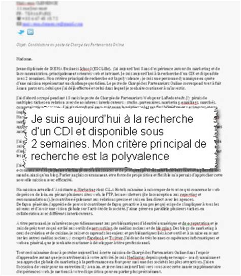 Exemple De Lettre De Motivation Ong Modele Lettre De Motivation Ong Document