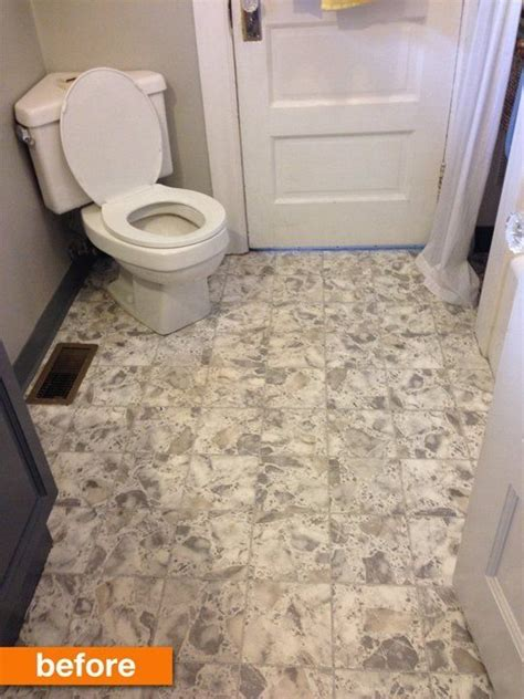Cheap Bathroom Floor Ideas 25 Best Ideas About Cheap Vinyl Flooring On Cheap Bathroom Flooring Cheap Flooring