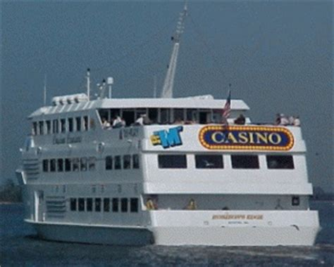 casino boat charleston sc 193 best south carolina images on pinterest myrtle beach