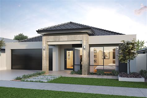 2 Story Modern House Plans luxury home designs perth luxury house plans national