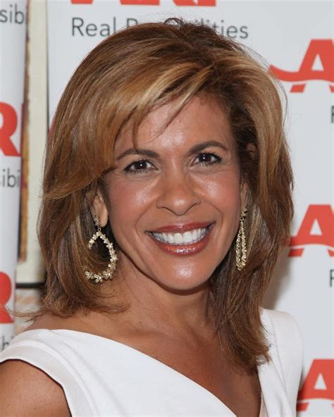 hoda kotb favourite shoo kanye west says looking cool in pictures is serious stuff
